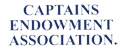 NY Captains Endowment Association