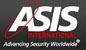 Member ASIS International