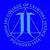 John Jay School of Criminal Justice